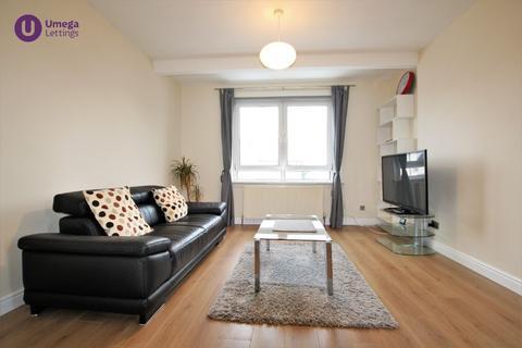 2 bedroom flat to rent - Granton Terrace, Granton, Edinburgh, EH5