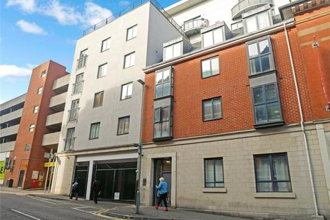 2 bedroom apartment for sale - East Street, Leicester, LE1