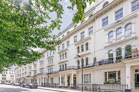 1 bedroom flat for sale - KENSINGTON GARDENS SQUARE, London, W2