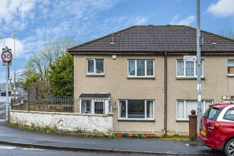 3 bedroom semi-detached house for sale - 114 Maxwell Drive, Pollokshields, Glasgow, G41 5PR