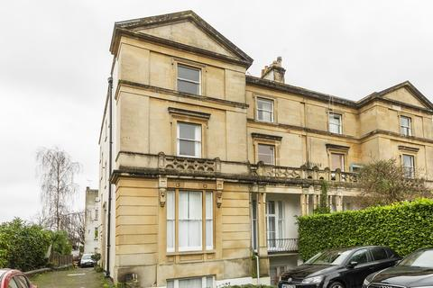 1 bedroom flat to rent - Richmond Park Road, BS8