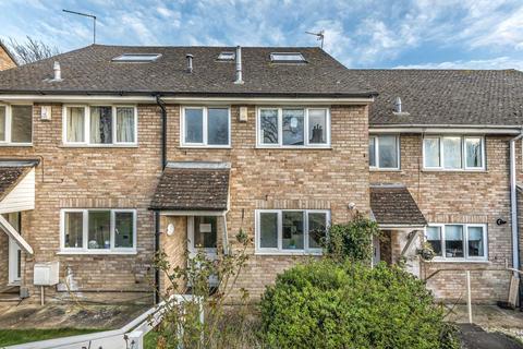 4 bedroom terraced house for sale - Headington Quarry,  Oxford,  OX3