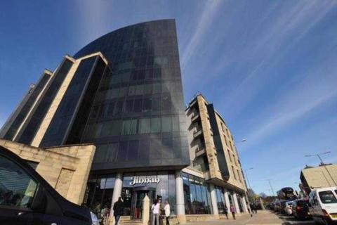 1 bedroom flat to rent - The Gatehaus, Leeds Road, Bradford, West Yorkshire, BD1 5BQ