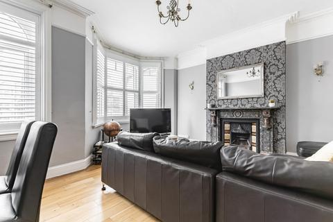 3 bedroom maisonette for sale - Tooting High Street, Tooting