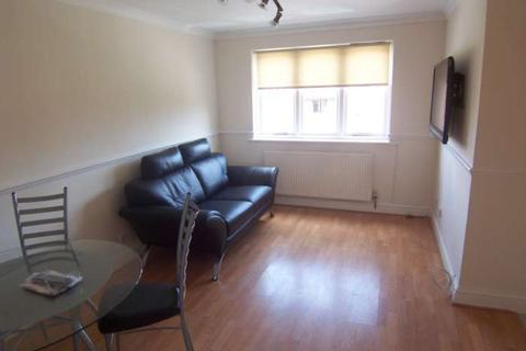 1 bedroom apartment for sale - Bridgemeadows, Mercury Way, SE14 5SU