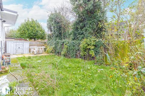 1 bedroom flat to rent - Heathfield Gardens, Golders Green, NW11