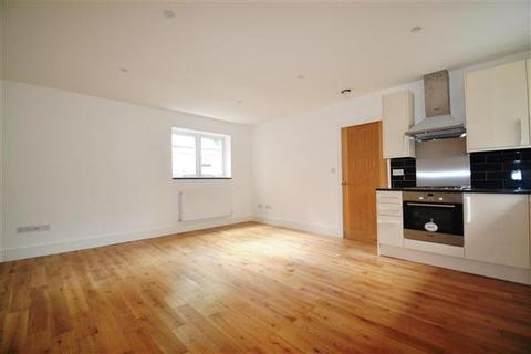 2 bedroom semi-detached house to rent - Arthur Road, Wimbledon Park