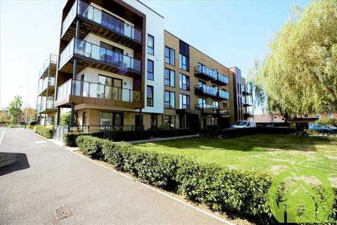 1 bedroom apartment to rent - Downey House, Harold Wood, Romford