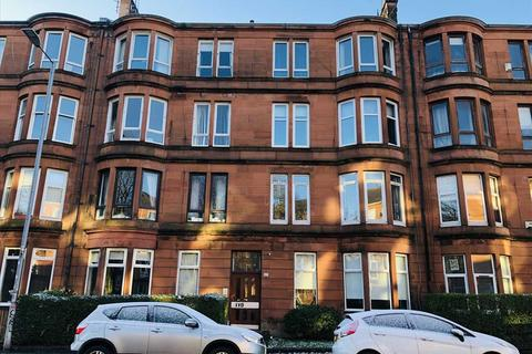 2 bedroom flat - Minard Road, Shawlands, Glasgow