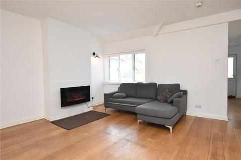 2 bedroom apartment to rent - Hagley Road West, Oldbury, B68