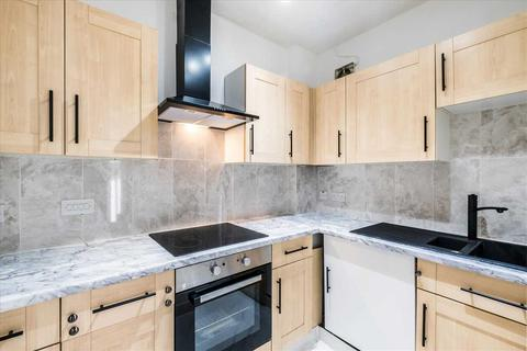 2 bedroom apartment for sale - Glasgow Road, Clydebank, Flat 2/2, GLASGOW