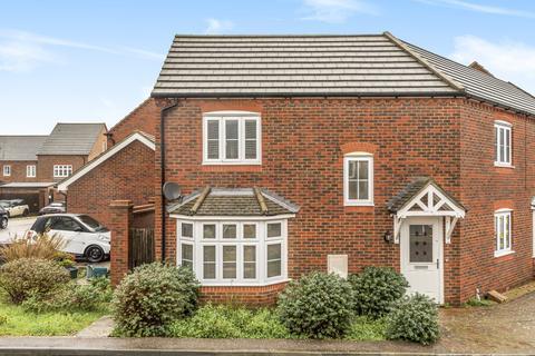 3 bedroom semi-detached house for sale - Brampton Field, Ditton