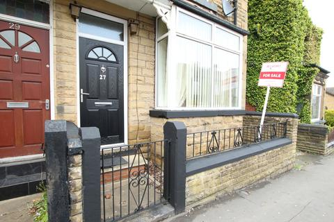 2 bedroom terraced house for sale - Ackroyd Street, Morley, LS27
