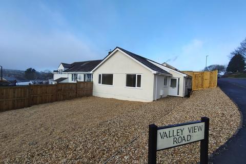 3 bedroom semi-detached bungalow for sale - Wallenge Drive, Paulton, Bristol