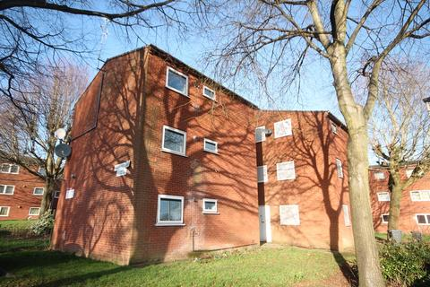 1 bedroom ground floor flat to rent - Andrewes Street, Leicester