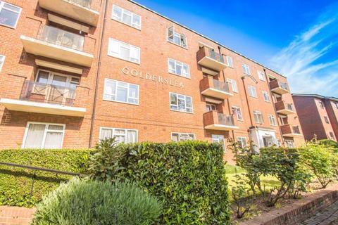 2 bedroom flat to rent - Golders Lea, Finchley Road, Golders Green, NW11