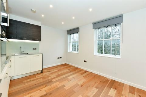1 bedroom apartment to rent - Alleyn Court, 123             Sussex Gardens