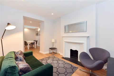 1 bedroom apartment to rent - Connaught Street, London