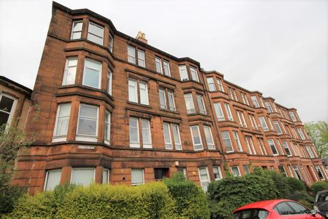 1 bedroom flat to rent - Fergus Drive, Glasgow - Available - 8th February 2021