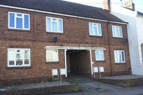 2 bedroom flat - 2 Bed Flat, Alton Mews, Canterbury Street, Gillingham, ME7 5XW