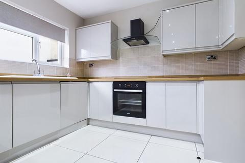 3 bedroom semi-detached house to rent - New Parks Boulevard, Leicester, LE3 6NR