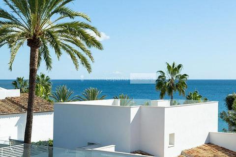 3 bedroom house - Bounty Beach, Province of Malaga, Spain