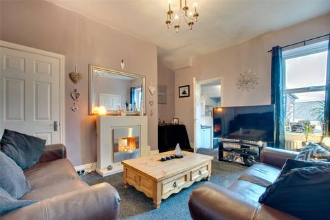 3 bedroom apartment for sale - Dunston