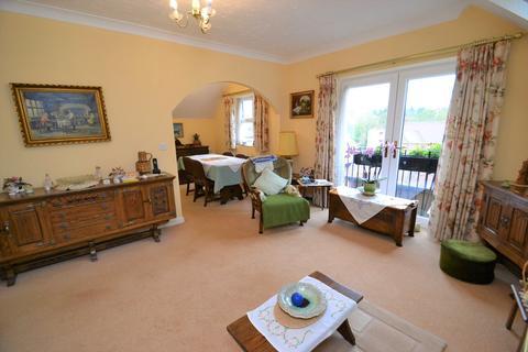 2 bedroom apartment for sale - Slade Court, Watling Street, Radlett