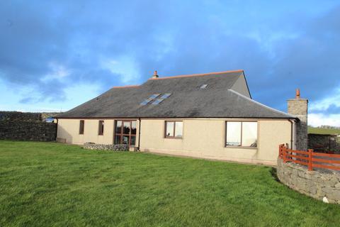 5 bedroom barn conversion for sale - Highfield Lodge, Dalton-in-Furness, Cumbria