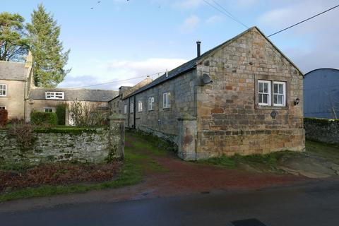 2 bedroom barn conversion for sale - Whitton