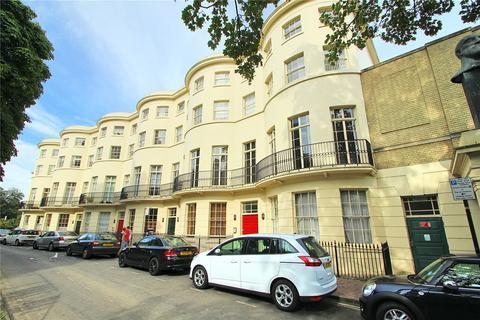 1 bedroom apartment for sale - Alexander Terrace, Worthing, BN11