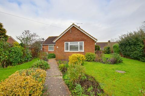 2 bedroom bungalow for sale - Rogate Road, Worthing, BN13