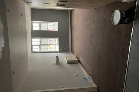1 bedroom flat to rent - St. Marys Road , Southampton
