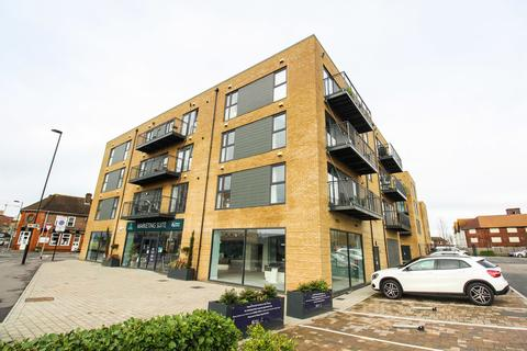 2 bedroom apartment to rent - Old Mill Lane, Southampton