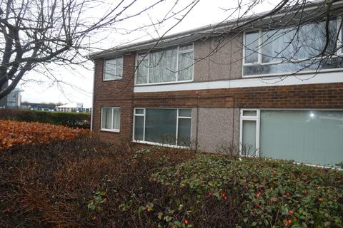 1 bedroom flat for sale - Ridsdale Close, Seaton Delaval