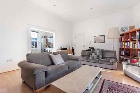 2 bedroom flat to rent - Acre Lane Brixton SW2