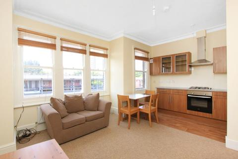 2 bedroom apartment to rent - Milkwood Road, London, SE24