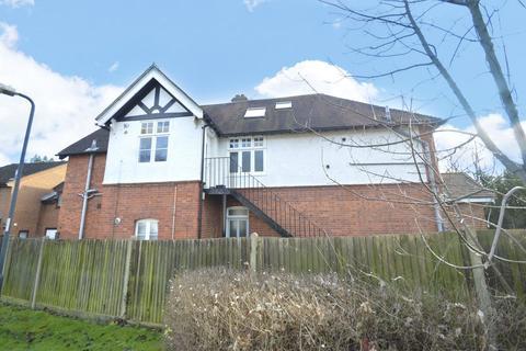2 bedroom maisonette to rent - Kings Grove, Maidenhead, Berkshire, SL6