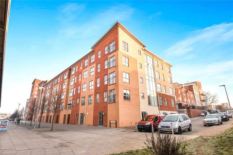 2 bedroom apartment for sale - Englefield House, Moulsford Mews, Reading, Berkshire, RG30