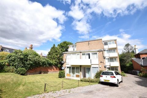 1 bedroom apartment for sale - Crescent Court, Crescent Road, Reading, Berkshire, RG1
