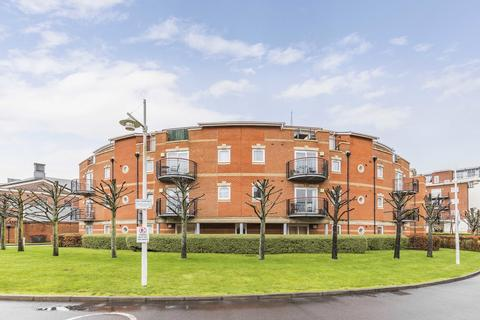 1 bedroom ground floor flat for sale - Gunwharf Quays, Portsmouth