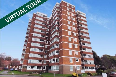 2 bedroom flat to rent - BLOUNT ROAD, PORTSMOUTH, PO1 2TN