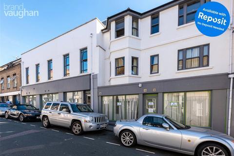 1 bedroom apartment to rent - George Street, Brighton, BN2