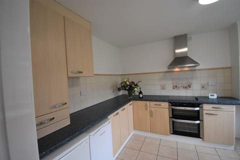 3 bedroom semi-detached house to rent - Ash Grove , Rode Heath