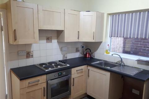 2 bedroom flat to rent - Worksop, Nottinghamshire