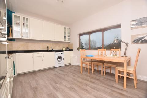 3 bedroom apartment to rent - Egerton Road, Bristol