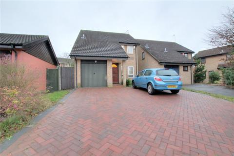 3 bedroom detached house to rent - Hutton Close, Earley, Reading, Berkshire, RG6
