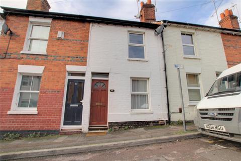 2 bedroom terraced house to rent - Lower Field Road, Reading, Berkshire, RG1