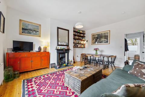 2 bedroom apartment for sale - Crouch Hill, Stroud Green N4
