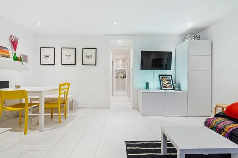 2 bedroom apartment for sale - Trinity Road, Bounds Green N22